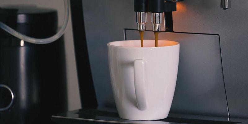 So finden Sie das passende Modell eines Kaffeevollautomaten.