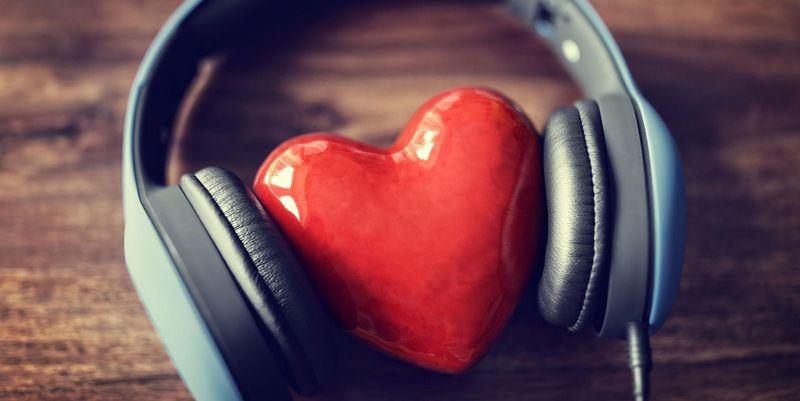 Hören Sie mit DAB+ das, was Sie lieben!
