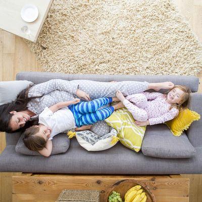Smart Heating: Energie sparen durch cleveres Heizen