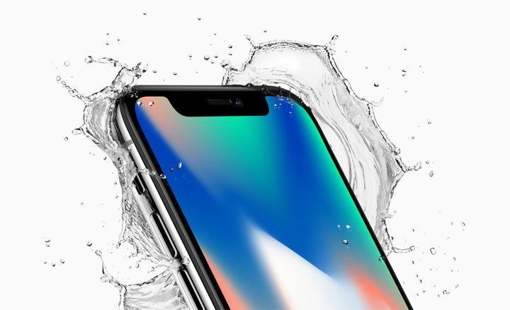 Face ID gehört zu den beliebtesten Features des neuen Apple-Smartphones.