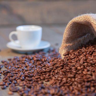 3 Gründe, wieso Sie auf Kaffeemühlen zurückgreifen sollten.