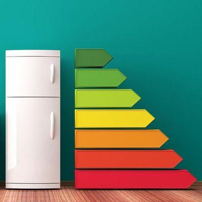 Das bedeuten die neuen Energielabels und für diese Geräte gelten sie.