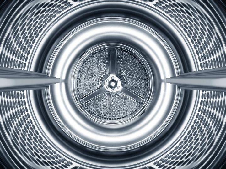 Der persönliche Lifestyle (viel Sportkleidung, überwiegend Business-Outfits, Fan von Wolle und Kaschmir etc.) bestimmen das Fassungsvermögen und Programmansprüche an die Waschmaschine.