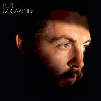 "Paul McCartney: ""Pure McCartney"""