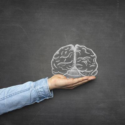 Gehirnjogging fürs Smartphone