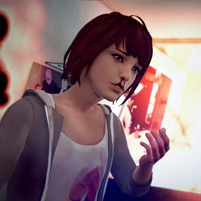 """""""Life is Strange: Adventure"""" von Dontnod kommt im Juli in den Play Store."""