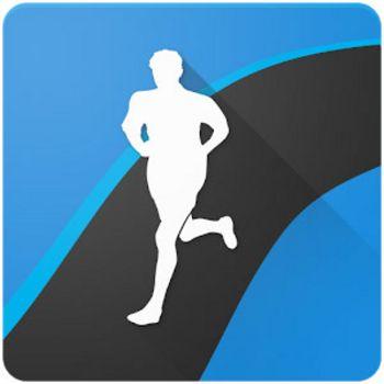 Runtastic ist die wohl bekannteste Fitnessapp.