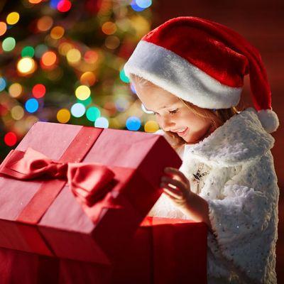 Coole Geschenke für Kinder