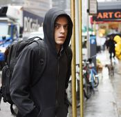 Mr. Robot (Staffel 1)