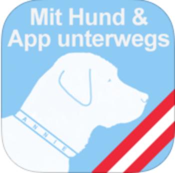 Hundezonen Österreich