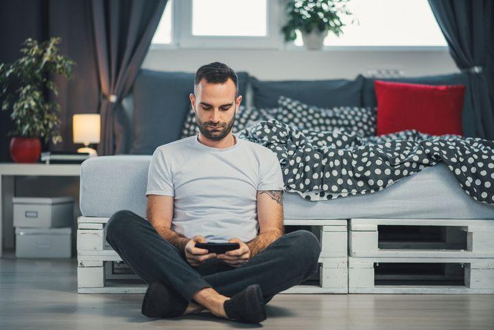 ediaMarkt-Lifestyle-Studie: Trend geht zu smarten Produkten.