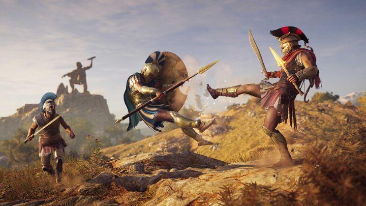 Diese Games der E3 sind auf der Gamescom vertreten.