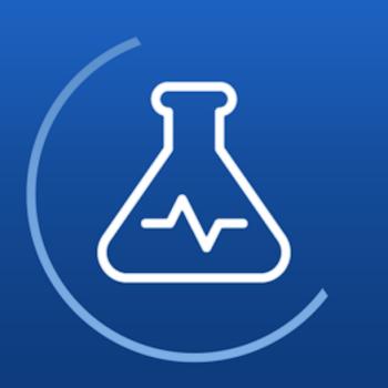 """Mittels Schallwellen-Analyse geht die Schnarch-App """"SnoreLab"""" dem Schnarchen auf den Grund."""