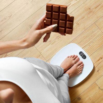Wir haben fünf Tipps, wie Sie weniger Zucker essen.