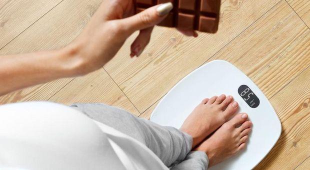 5 tipps gegen den zucker hei hunger vorsatz schluss mit den s igkeiten. Black Bedroom Furniture Sets. Home Design Ideas