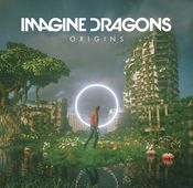 "Imagine Dragons: ""Origins"""