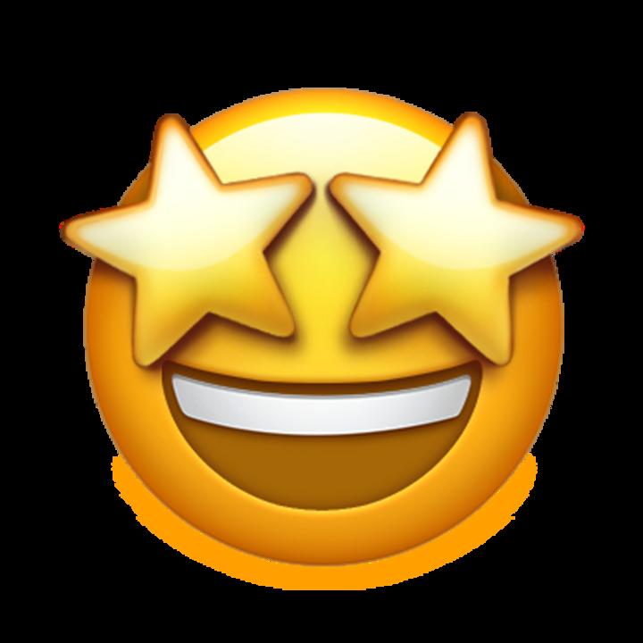 Freuen Sie sich auf die neuen iOS-Emojis!