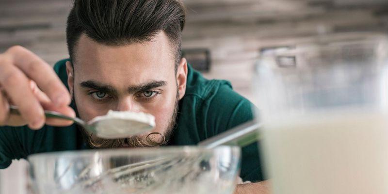 3 Tipps für weniger Stress in der Küche