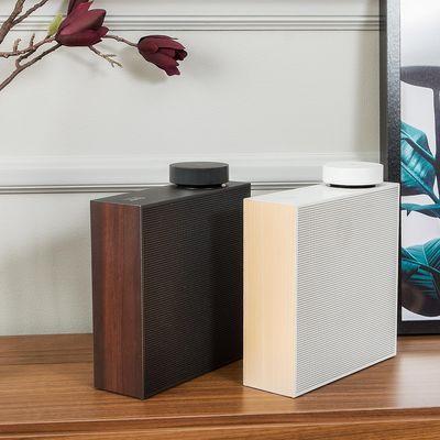 Samsung Lifestyle Audio: Smarter Streamen.