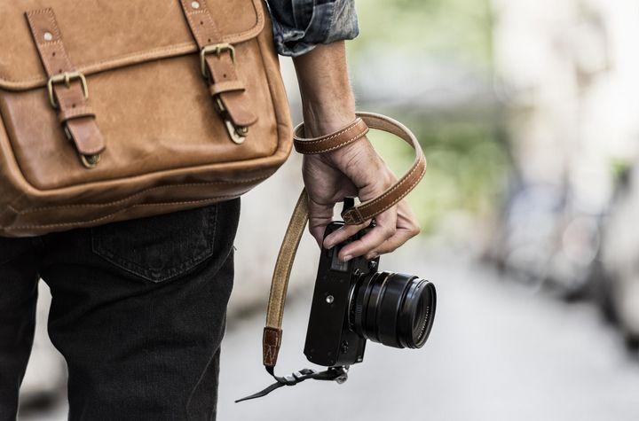 Kamera-Tipps für den Urlaub von Foto-Profi Sebastian Freiler.