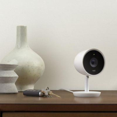 Smarte Gadgets, die das Eigenheim sicherer machen.