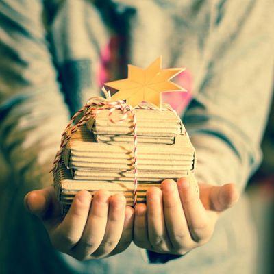MediaMarkt-Fotoservice: Persönliche Geschenke