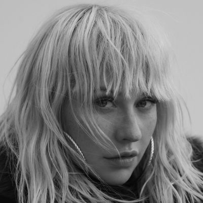 """Christina Aguilera ist mit ihrem Album """"Liberation"""" zurück."""