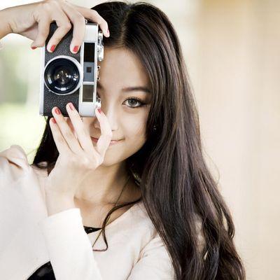 Kameras für jede Situation