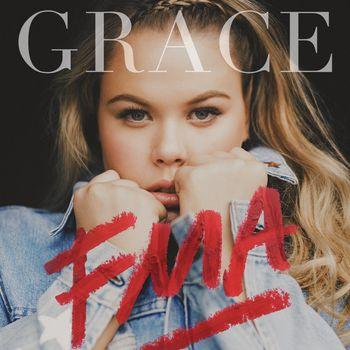 Grace – FMA