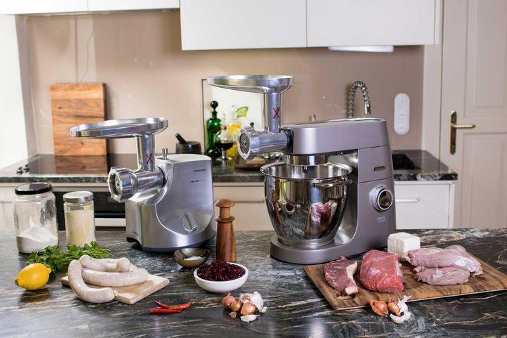 Großartige Produkte für Ihre Küche.