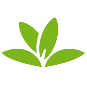 Pflanzenbestimmung per App.