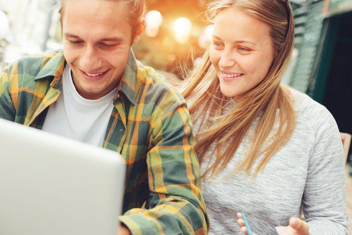 Intel Core-Prozessoren der siebten Generation machen Notebooks und Convertibles stark.