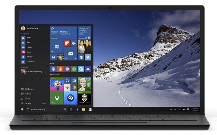 Ganze Generationen von PC-Usern kennen und lieben es: das Windows-Startmenü.