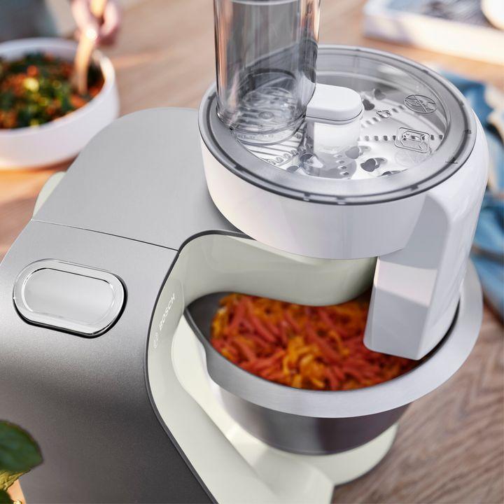 Bosch MUM5-Küchenmaschine