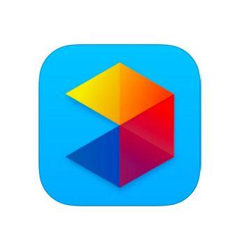 Sprachen lernen leicht gemacht mit Sprach-Lern-Apps.