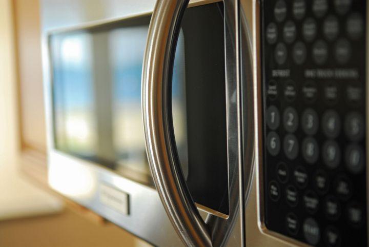 Jeder Haushalt hat andere Anforderungen an die Mikrowelle.