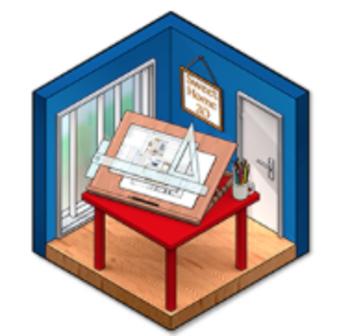 Mit Apps Schöner Wohnen Die Virtuellen Einrichtungshelfer