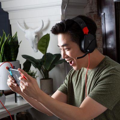 Top-Headsets für Xbox, PlayStation und Co.