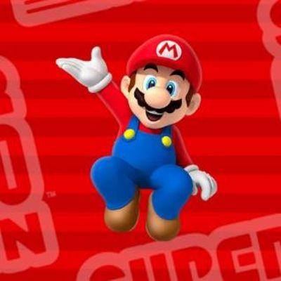 Der AppStore für iMessage: Mario trifft Angry Birds