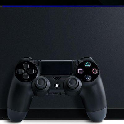 PlayStation 4 Neo wird  im September präsentiert