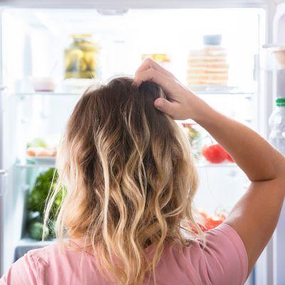 5 Tipps rund um den Kühlschrank