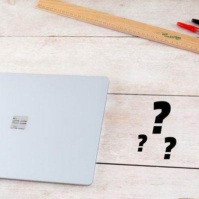 PC-Kauf: Welcher ist der Richtige?