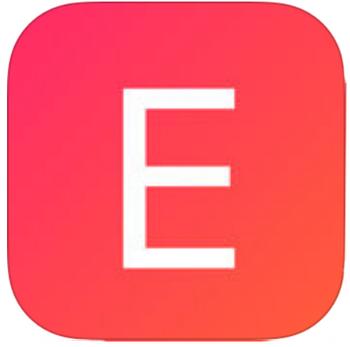E-Nummern beim Einkauf checken.