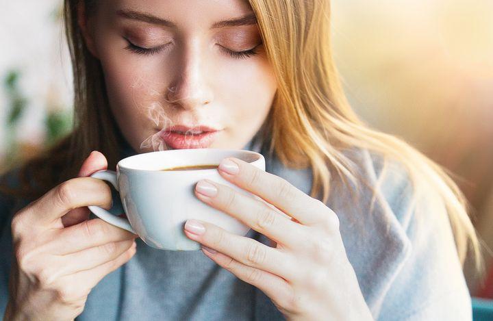 Filterkaffee, Espresso, Espresso lungo, Melange oder Caffè Latte: Individuelle Kaffeevariation finden.