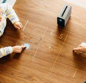 Sony präsentiert Xperia Projector