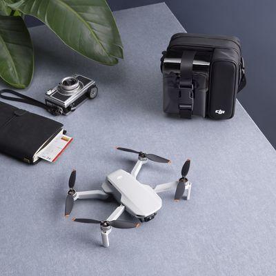 3 Drohnen für Einsteiger