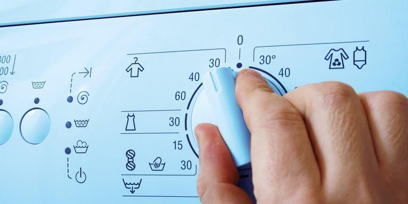 Front- oder Toplader? Das ist die allererste Entscheidung, die beim Waschmaschinenkauf ansteht.