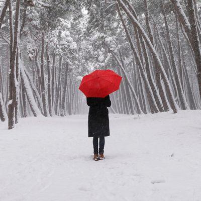 Mit den richtigen Strategien muss Winterblues nicht sein.