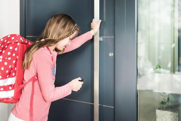 """Nuki setzt auf die zweite Generation des """"Fob"""" im das Smart Home."""