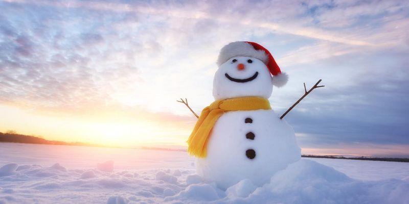 Wetter-Apps: Digitale Prognosen für weiße Weihnachten